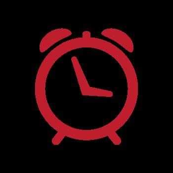fault management alarms